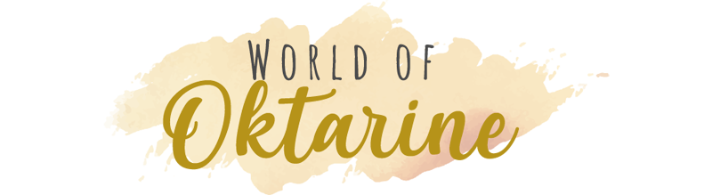 World of Oktarine